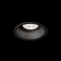 Wever & Ducré Inbouwspot DEEP IP44 1.0 LED