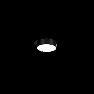 Wever & Ducré applique / plafonnier Roby IP44 1.6 LED