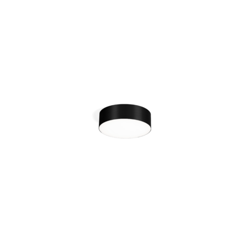 Wever & Ducré wall / ceiling lamp Roby IP44 1.6 LED