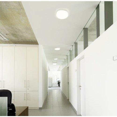Wever & Ducré wand/plafondlamp Roby IP44 1.6 LED