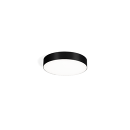 Wever & Ducré wall / ceiling lamp Roby IP44 2.6 LED
