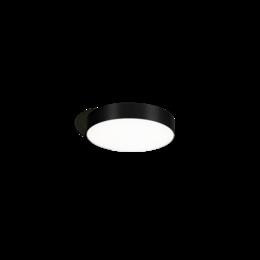 Wever & Ducré wand/plafondlamp Roby IP44 2.6 LED