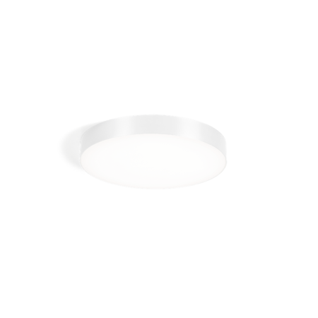 Wever & Ducré wand/plafondlamp Roby IP44 3.5 LED