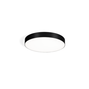 Wever & Ducré wand/plafondlamp Roby IP44 3.5 LED