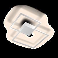 Wand/plafondlamp Venn 1.0 LED