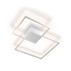 Wever & Ducré Applique / plafonnier Venn 1.0 LED
