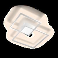 Wall / ceiling lamp Venn 2.0 LED