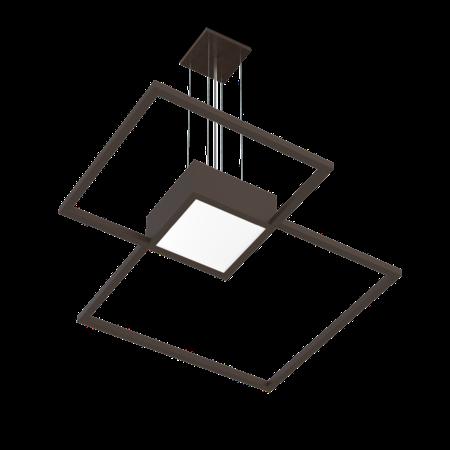 Wever & Ducré Suspension Venn 3.0 LED