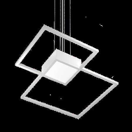 Wever & Ducré Hanging lamp Venn 3.0 LED