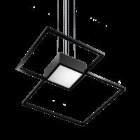 Hanglamp Venn 3.0 LED