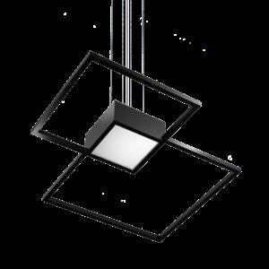 Wever & Ducré Hanglamp Venn 3.0 LED