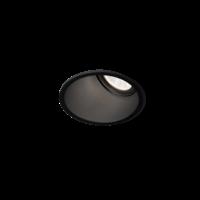 Spot intégré DEEP Asym 1.0 LED