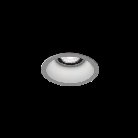 Wever & Ducré Inbouwspot DEEP Petit 1.0 LED