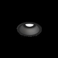 Inbouwspot DEEP Petit 1.0 LED