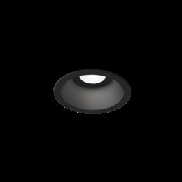 Wever & Ducré Spot intégré DEEP Petit 1.0 LED
