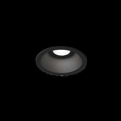 Wever & Ducré Built-in spot DEEP Petit 1.0 LED