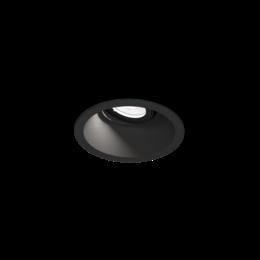 Wever & Ducré Inbouwspot DEEP Adjust Petit 1.0 LED