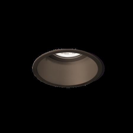 Wever & Ducré Spot intégré DEEPER 1.0 LED