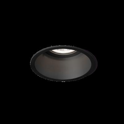 Wever & Ducré Built-in spot DEEPER 1.0 LED