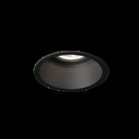 Built-in spot DEEPER IP44 1.0 LED