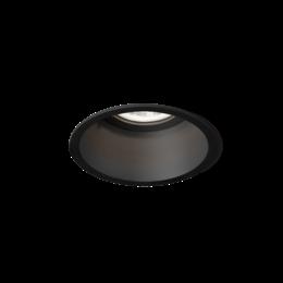 Wever & Ducré Inbouwspot DEEPER IP44 1.0 LED