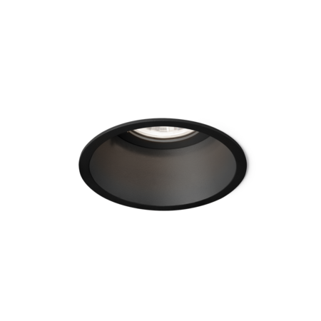 Wever & Ducré Built-in spot DEEPER IP44 1.0 LED