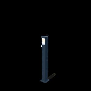 Wever & Ducré LED Garden lantern Linus 3.0