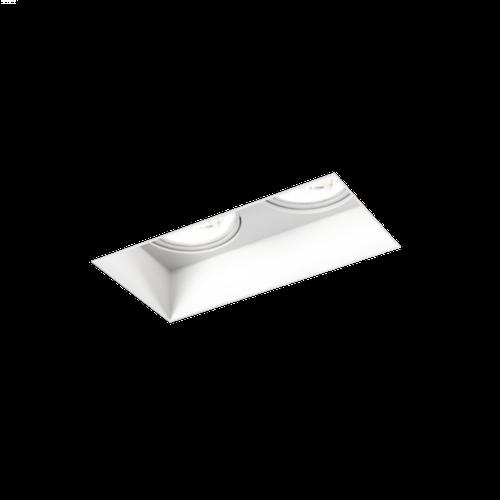 Wever & Ducré Spot intégré Strange 2.0 PAR16