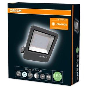 OSRAM Endura LED floodlight 150-1300W dark gray