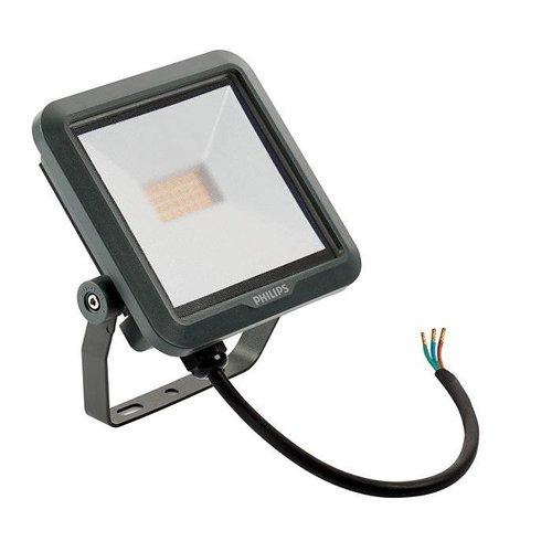 Philips Ledinaire LED schijnwerper 20-250W  BVP154