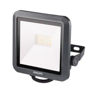 Philips LED LED floodlight 50-500W BVP154