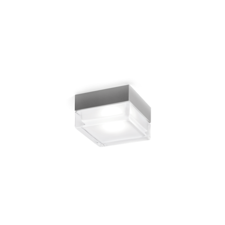 Wever & Ducré Wall / ceiling lamp BLAS 2.0 LED IP65 Outdoor
