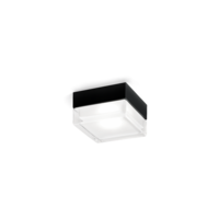 Wall / ceiling lamp BLAS 2.0 LED IP65 Outdoor