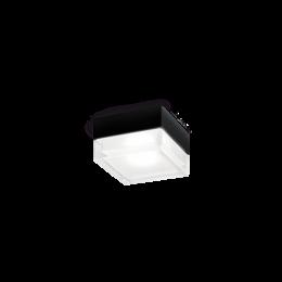 Wever & Ducré Applique / plafonnier BLAS 2.0 LED IP65 Outdoor