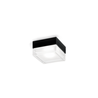 Wever & Ducré Applique / plafonnier BLAS 2.0 LED IP65 Outdoor