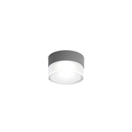 Wever & Ducré Wall / ceiling lamp BLAS 1.0 LED IP65 Outdoor