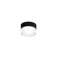 Wall / ceiling lamp BLAS 1.0 LED IP65 Outdoor