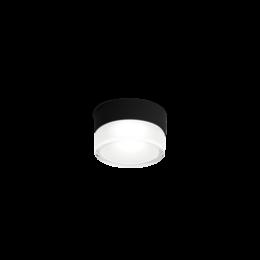Wever & Ducré Applique / plafonnier BLAS 1.0 LED IP65 Outdoor