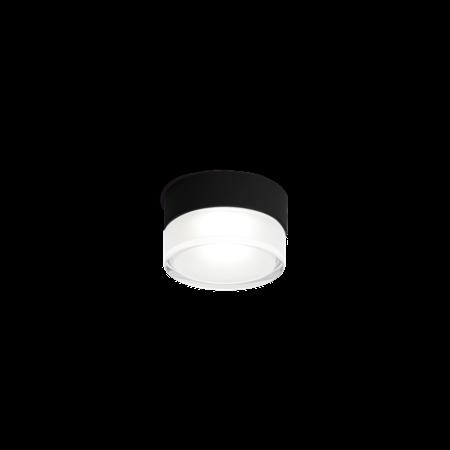 Wever & Ducré Wand/Plafondlamp BLAS 1.0 LED IP65 Outdoor