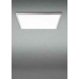 LioLights Surface mounted LED panel 60x60 incl. 40W LED light source