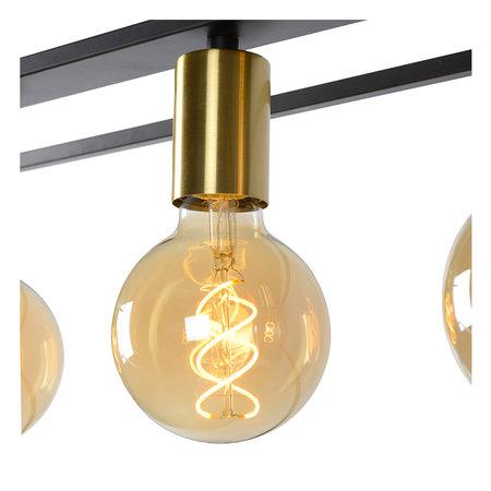 Lucide Hanglamp RUBEN 00424/04/30