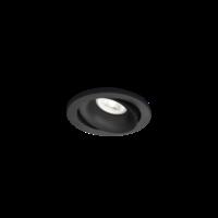 Spot intégré RONY 1.0 PAR16 ressorts à lames