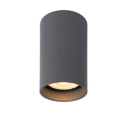 Lucide LED Design plafondspot Delto rond