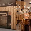 Light Store Hamme