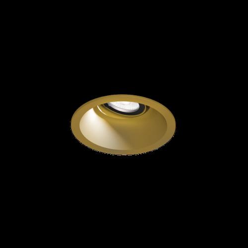 Wever & Ducré Spot intégré DEEP Adjust Petit 1.0 LED