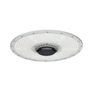 Philips Coreline High Bay G4 LED BY121P 138W  33568100