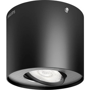 Philips MYLiving Phase LED plafondspot enkel