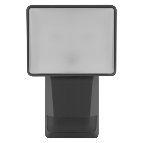 OSRAM Endura PRO IP55 LED floodlight 15-150W with sensor