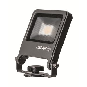 OSRAM Endura IP65 LED spot de masse 10-100W