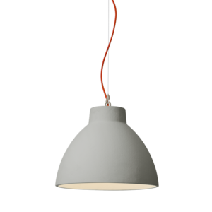 Wever & Ducré Bishop 6.0 SHADE hanging lamp